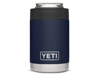 Yeti Colster Stubby Holder