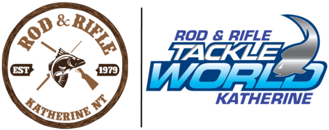 Rod & Rifle TackleWorld Katherine