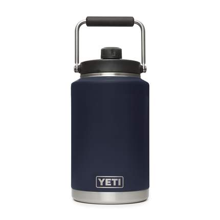 Yeti One Gallon Jug
